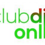Club Dieta Online