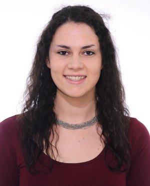 Blanca Montoya Penades