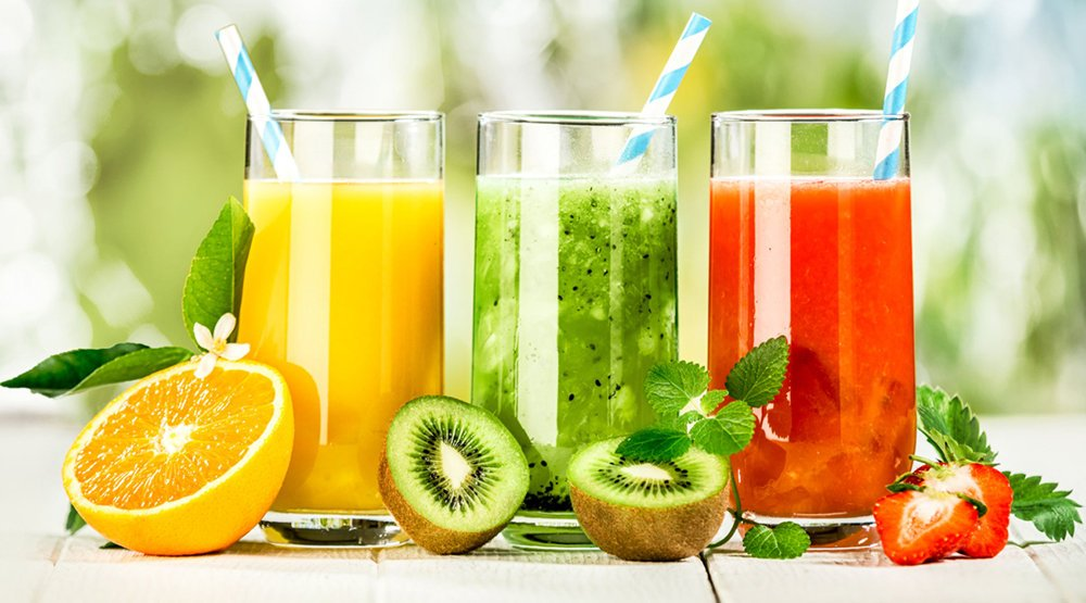 club-dieta-online-nutricionista