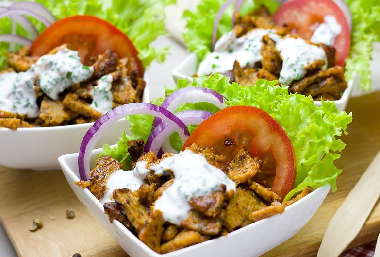 que-es-club-dieta-online-comida-sana